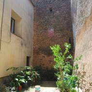 Sisteró: vila closa  Ramon Sunyer