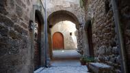 Sant Martí de la Morana: vila closa  Ramon Sunyer