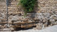 El Castell de Santa Maria:   Ramon Sunyer