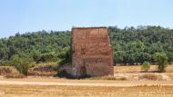 Santa Fe: molí  Ramon Sunyer