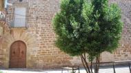 Tarroja de Segarra:  Casa Sileta  Ramon Sunyer
