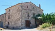 Sant Antolí i Vilanova: casa  Ramon Sunyer