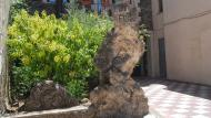 Sant Antolí i Vilanova: font del Forn  Ramon Sunyer