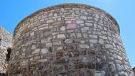 Portell: torre de guaita  Ramon Sunyer