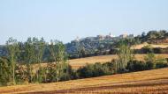 Palouet: vista de Vicfred  Ramon Sunyer