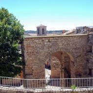 Santa Fe:   Ramon Sunyer