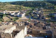 Guimerà:   Ramon Sunyer