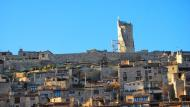 Guimerà: vista  Ramon Sunyer
