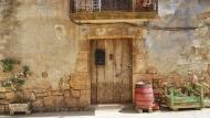 Gramuntell:   Ramon Sunyer