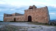 Rocallaura: Santuari del Tallat  Ramon Sunyer