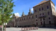 Cervera: Universitat  Ramon Sunyer