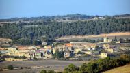 Albió: vista  Ramon Sunyer