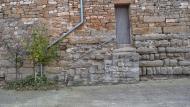 El Canós: escales  Ramon Sunyer