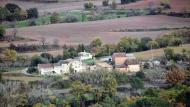 Sant Pere Sallavinera:   Ramon Sunyer