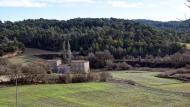 Sant Gallard:   Ramon Sunyer