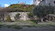 Pujalt: Parc  Ramon Sunyer
