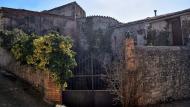 Sant Domí:   Ramon Sunyer