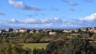 Sant Ramon:   Ramon Sunyer