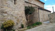 Llorac: Església de Sant Joan  Ramon Sunyer