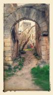 La Sala de Comalats:   Ramon Sunyer