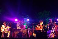 La segona edició dels Festivals Alta Segarra atrau més de 1.000 espectadors