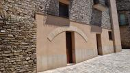 Freixenet de Segarra:   Ramon Sunyer