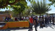 Sedó:   Ramon Sunyer