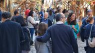 Cervera: 1a Vila del Llibre  Ramon Sunyer