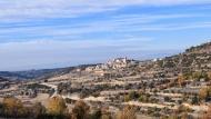 Montoliu de Segarra:   Ramon Sunyer