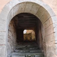 Vicfred: portal  Ramon Sunyer