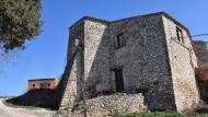 El Castell de Santa Maria: Castell  Ramon Sunyer