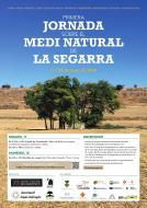 1a Jornada sobre el Medi Natural de la Segarra