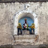 Sant Pere dels Arquells:   Ramon Sunyer