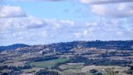 Talavera: paisatge  Ramon Sunyer