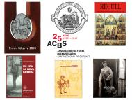 La setena edició del Premi Sikarra guardona l'Associació Cultural Baixa Segarra pel seu compromís amb el territori