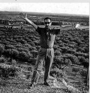 Manuel de Pedrolo el segarrenc  que va revolucionar  la literatura catalana  contemporània