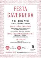 Festa Gavernera