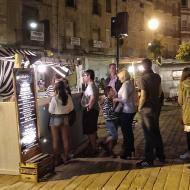 Festival Nomad Segarra