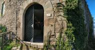 Castellar: Castell  Ramon Sunyer