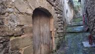 Castellnou d'Oluges:   Ramon Sunyer