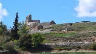 Alta-riba: Castell  Ramon Sunyer