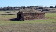 Selvanera: cabana de volta II  Ramon Sunyer