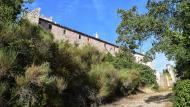 Rocamora i Sant Magí de la Brufaganya:   Ramon Sunyer