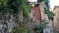 Santa Perpètua de Gaià: Poble  Ramon Sunyer