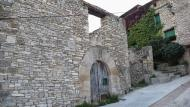 Civit: Castell  Ramon Sunyer