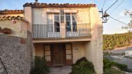 Civit: Casa  Ramon Sunyer
