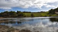 Rauric: Riu Corb  Ramon Sunyer