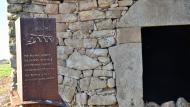 Mont-roig: Pletes  Ramon Sunyer