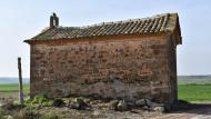 Les Pallargues: Santa Magdalena de Sió  Ramon Sunyer