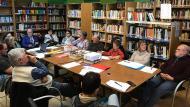 L'Associació del Patrimoni Artístic i Cultural de Torà guardonada amb el novè premi Sikarra
